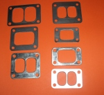 MLS TURBO BASE GASKETS